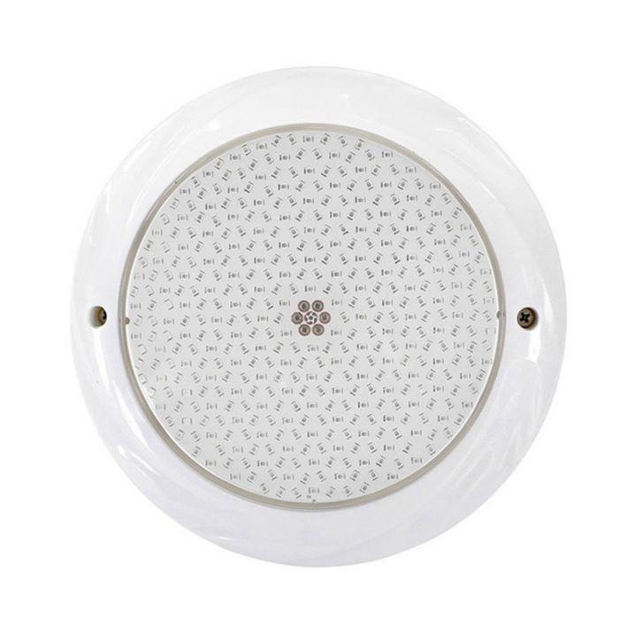 Светодиодный прожектор Aquaviva LED008