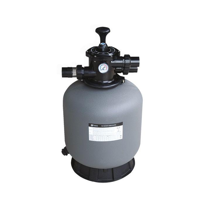 Фильтр Emaux P350 (4 м³/ч, D350)
