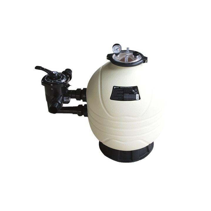 Фильтр Emaux MFS27А (14 м³/ч, D675)