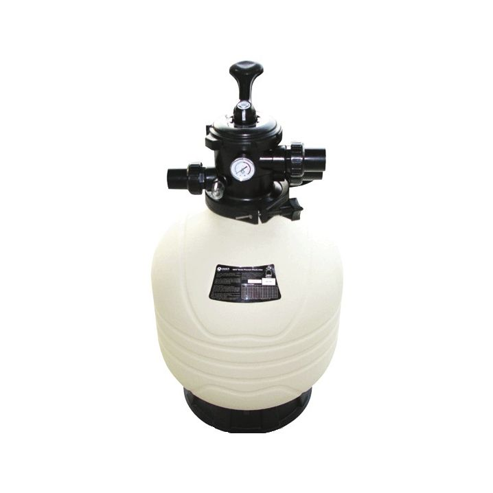 Фильтр Emaux MFV20 (10 м³/ч, D500)