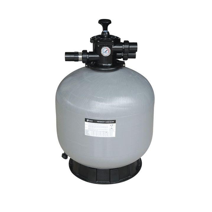 Фильтр Emaux V400 (6 м³/ч, D410)