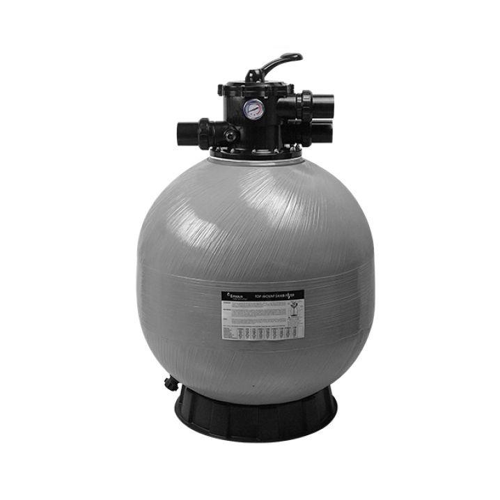 Фильтр Emaux V900 (31 м³/ч, D900)