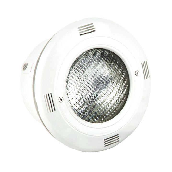 Прожектор галогенный Kripsol РLМ300.С