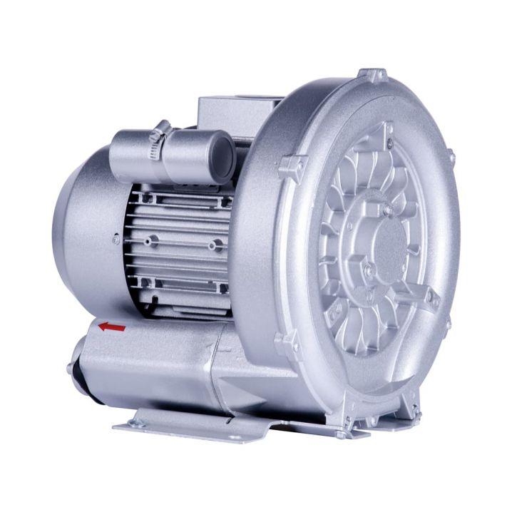 Одноступенчатый компрессор Aquant 2RB-410 (145 м3/ч, 220В)