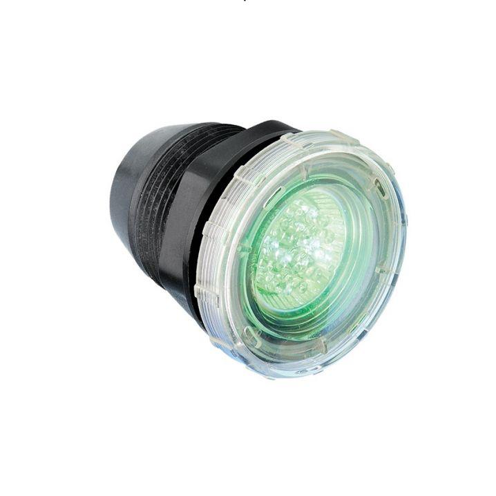 Прожектор светодиодный Emaux LED-P50