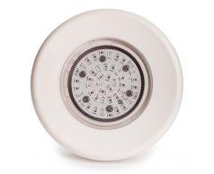 Прожектор светодиодный Aquaviva HT026C 45LED 6 Вт RGB