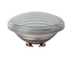 Лампа LED Aquaviva GAS PAR56-270 LED SMD RGB Dimmer