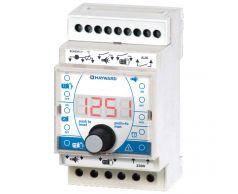 Универсальная панель управления Hayward TPM-POOL-B (230 В, таймер, Bluetooth)