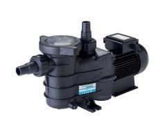 Насос Hayward PL 81002 (220 В, 5.4 м3/ч, 0.25 HP)