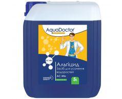 Жидкое средство против водорослей AquaDoctor AC Mix