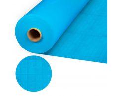 Лайнер Aquaviva Touch Mosaic Blue синяя мозаика (текстурный)