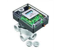 Автоматический вентиль Speck BADU Omnitronic R