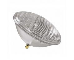 Лампа галогеновая AquaViva PAR56-300Вт
