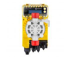 Дозирующий насос Aquaviva TPR803 PH/RX 25л/ч пропорц.доз.