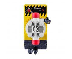 Мембранный дозирующий насос Aquaviva AML200 Universal 0.1-14 л/ч