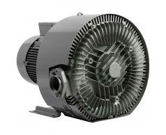 Двухступенчатый компрессор Grino Rotamik SKS 80 2V М.В (88 м3/ч, 220 В)