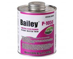 Очиститель (Праймер) Bailey P-1050