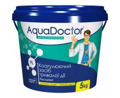 Коагулирующее средство в гранулах AquaDoctor FL-5 кг