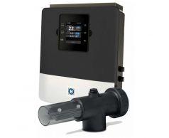 Хлоргенератор Hayward AquaRite LTO
