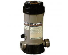 Хлоратор-полуавтомат Hayward (линейный)