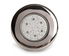 Прожектор светодиодный AquaViva LED203
