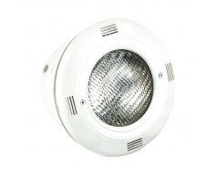 Прожектор галогенный Kripsol РНМ300.С