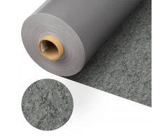 Лайнер Cefil Touch Ciclon серый гранит (текстурный)