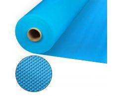 Лайнер Aquaviva Blue (противоскользящий)