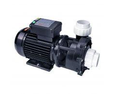 Насос LX pumps LP250
