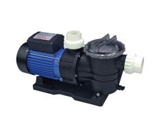 Насос LX pumps STP120