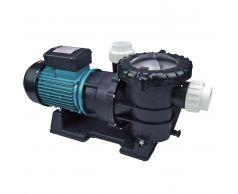 Насос AquaViva LX STP250M