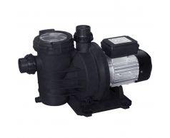 Насос Aquaviva LX SWIM050M (220 В, 12 м3/ч, 1 HP)