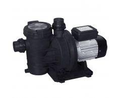 Насос LX pumps SWIM35