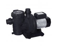 Насос LX pumps SWIM75