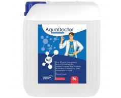 AquaDoctor MC MineralCleaner 5 л