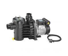 Насос Speck BADU MAGIC ІІ/6 (220 В, 6 м3/ч, 0.25 кВт)