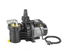 Насос Speck BADU PICCO ІІ (220 В, 4.5 м3/ч, 0.2 кВт)