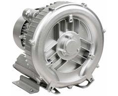 Одноступенчатый компрессор Grino Rotamik SKH 250M.В (210 м3/час, 220В)