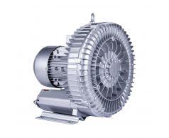 Одноступенчатый компрессор Aquant 2RB-610 (265 м3/ч, 380В)