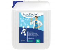 AquaDoctor SM StopMineral 5 л