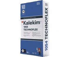 Клей для плитки Kalekim TECHNOFLEX 1063 25 кг