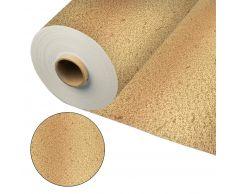 Лайнер Cefil Touch Terra (текстурный песок) 1.65х25 м