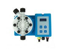 Мембранный дозирующий насос Emec TMSRH0515 Cl 0.1-14 л/ч
