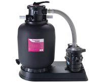 Фильтрационная установка Hayward PowerLine 81070 (6 м3/ч, D401)