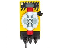 Мембранный дозирующий насос Aquaviva DPT200 Universal 5 л/ч