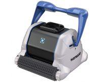 Робот-пылесос Hayward TigerShark QC (резиновый валик)