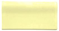 Песочный бортовой камень Aquaviva