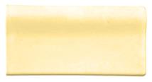 Бежевый бортовой камень Aquaviva