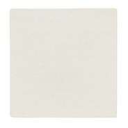 Белая террасная плитка Aquaviva