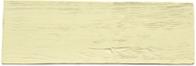 Песочная террасная плитка Aquaviva